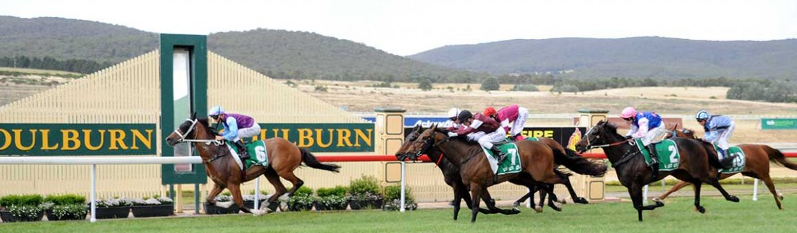 goulburn_pythagorean-bradleys-nov-15